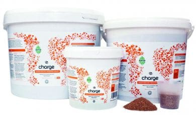 Ecothrive Charge 5 Litre