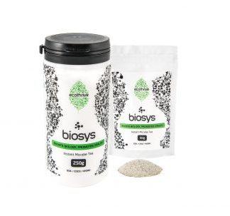 Ecothrive Biosys 50 grm