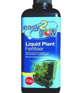 1 Litre Easy2grow Liquid Feed